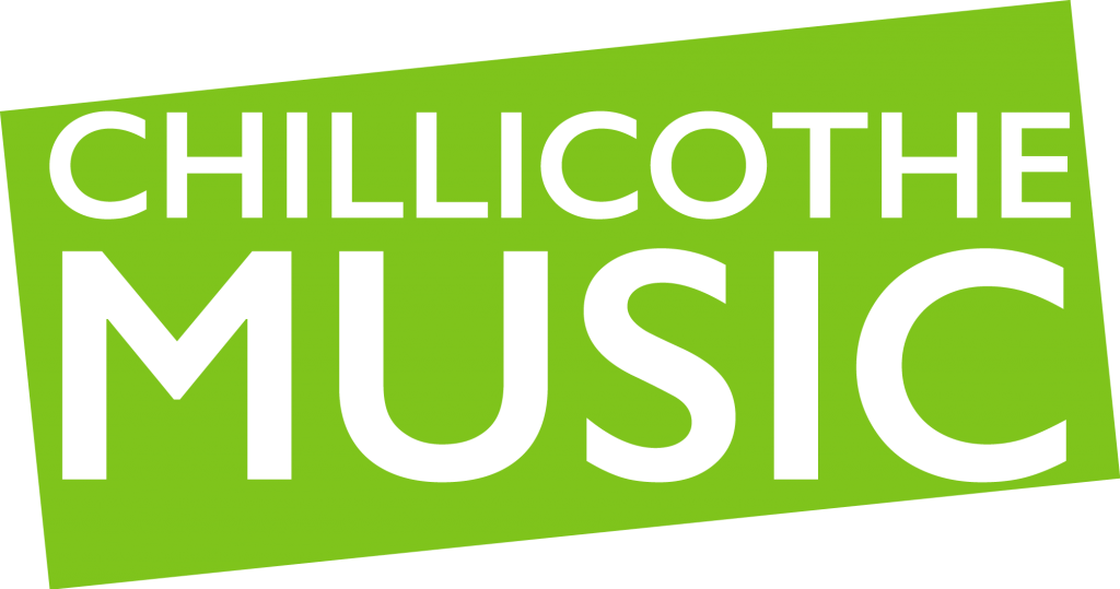 chilli-music-logo